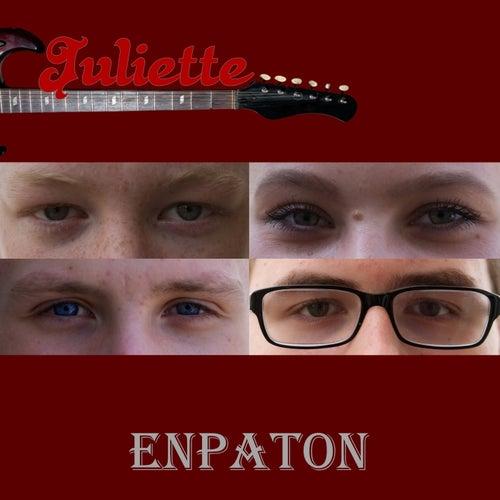 Juliette von Enpaton