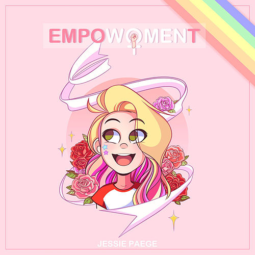 Empowoment de Various Artists
