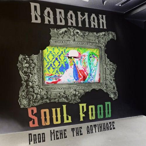Soul Food di Babaman