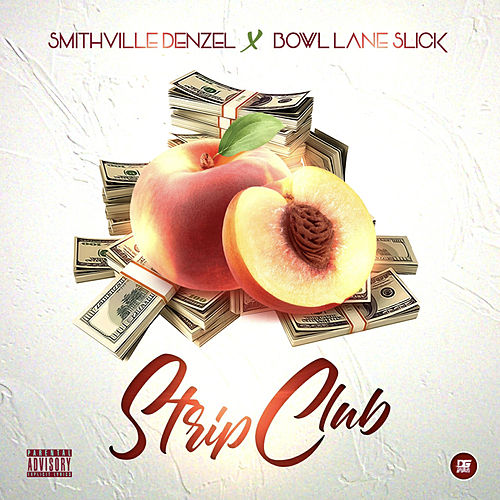 Strip Club von SmithVille Denzel