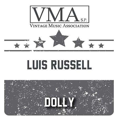 Dolly by Luis Russell