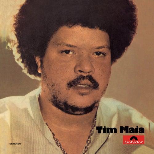 Tim Maia 1971 von Tim Maia