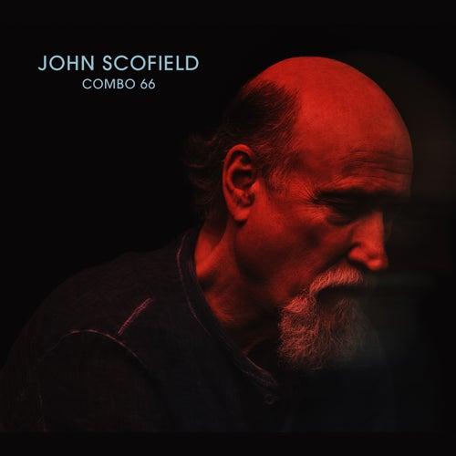 Icons At The Fair von John Scofield