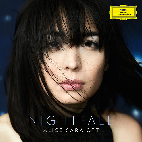 Nightfall by Alice Sara Ott