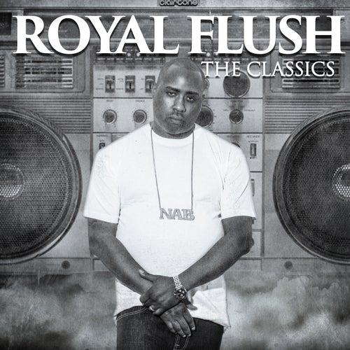 The Classics de Royal Flush