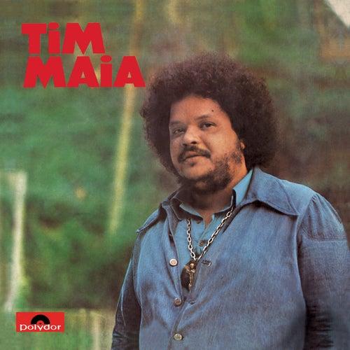 Tim Maia 1973 von Tim Maia