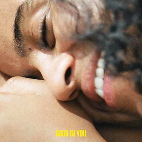 Good In You de Seinabo Sey