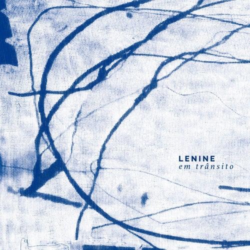 Lenine Em Trânsito (Ao Vivo / Deluxe) de Lenine