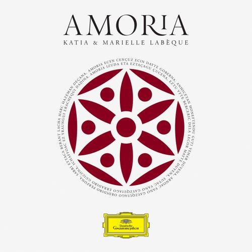 Amoria de Kathia
