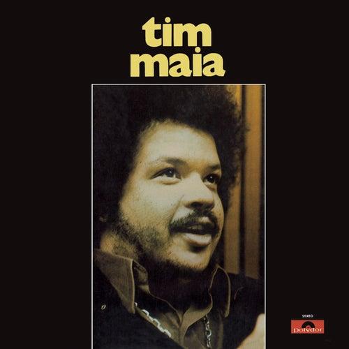 Tim Maia 1972 de Tim Maia