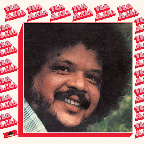 Tim Maia 1976 de Tim Maia