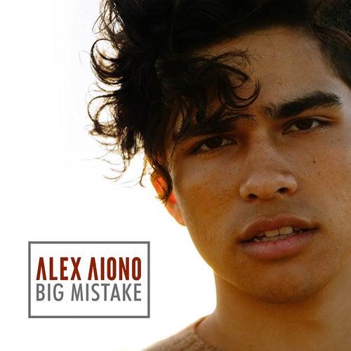 Big Mistake by Alex Aiono