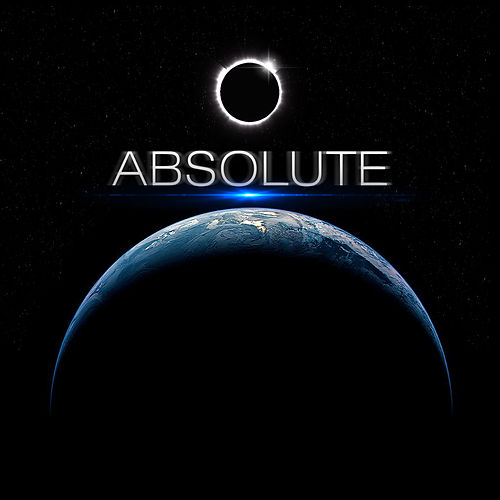 Absolute - EP by Javelin