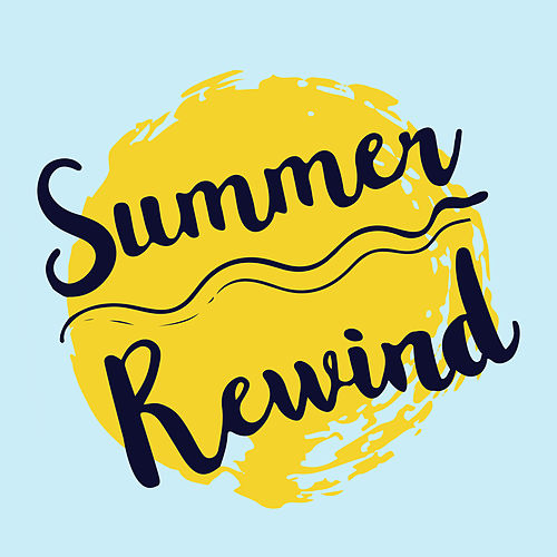 Summer Rewind von Various Artists