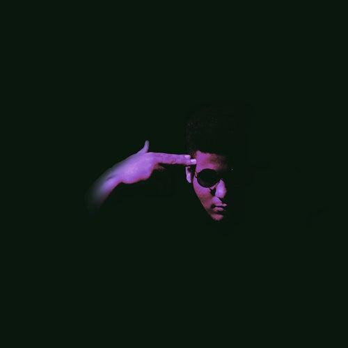 Bang Bang (Remixes) by Marcão Baixada
