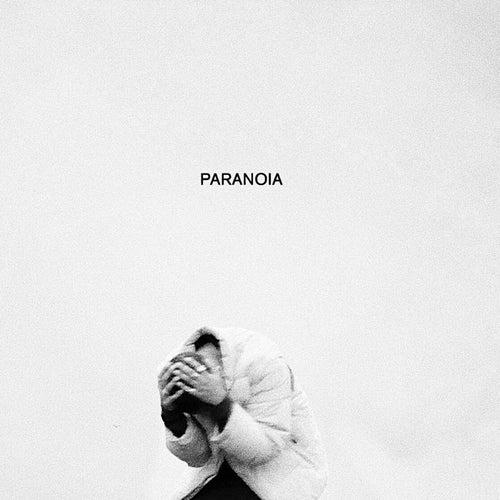 Paranoia by Jevon
