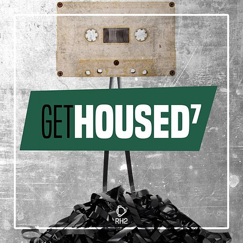 Get Housed, Vol. 7 de Various Artists