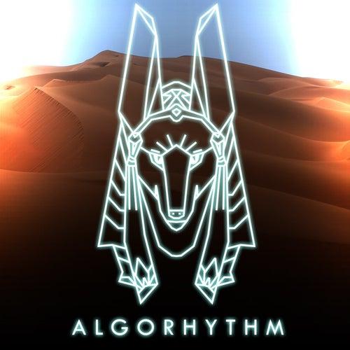 Algorhythm de Professoar