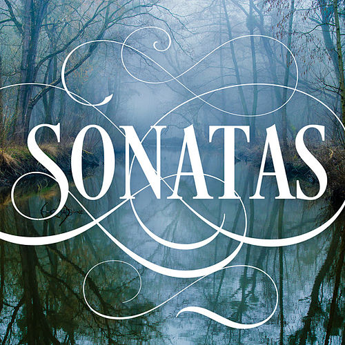 Sonatas de Various Artists