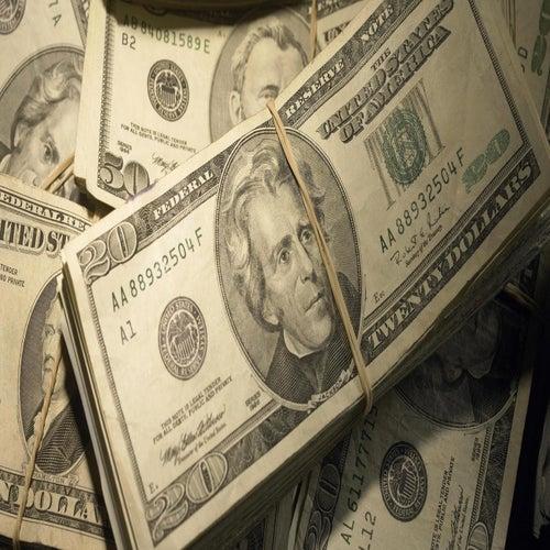 Cash Talk de Guido Dos Santos
