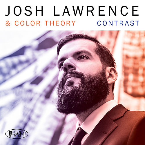 Contrast by Josh Lawrence