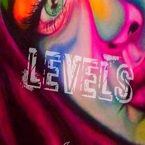 Levels by Joevasca