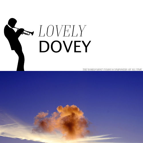 Lovely Dovey by Various Artists