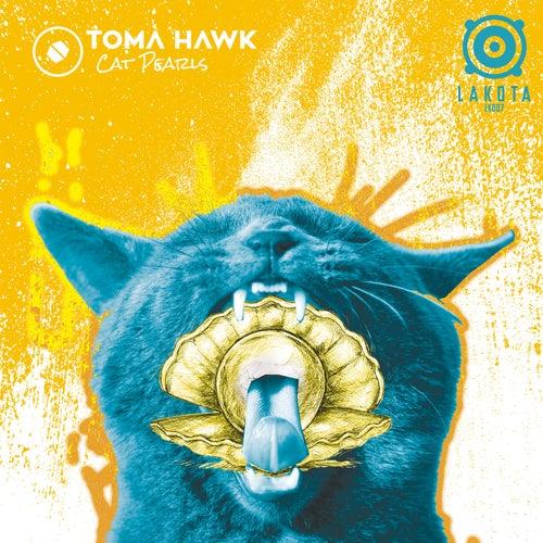 Cat Pearls de Tomahawk
