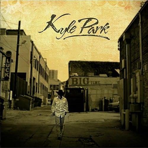Big Time de Kyle Park