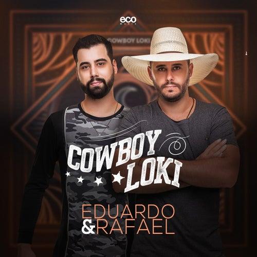 Cowboy Loki de Eduardo & Rafael