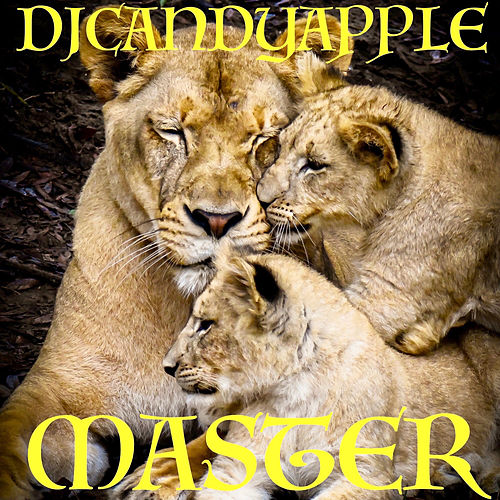 Master de DjCandyApple