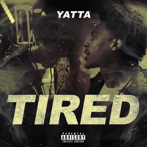 Tired von Yatta