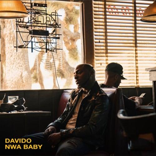 Nwa Baby by Davido