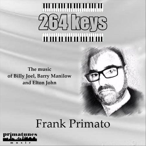 264 Keys by Frank Primato