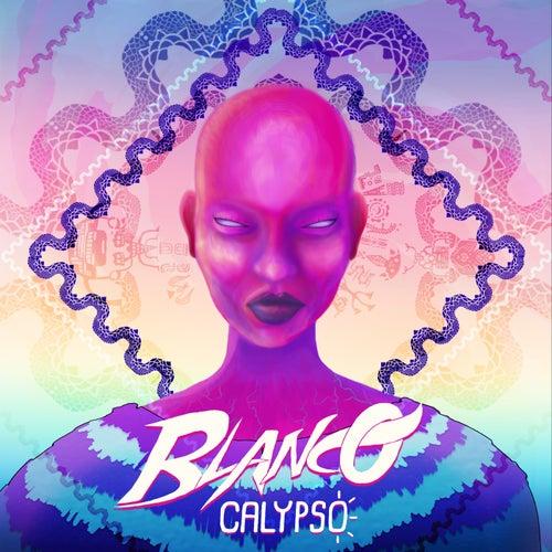 Calypso de Blanco