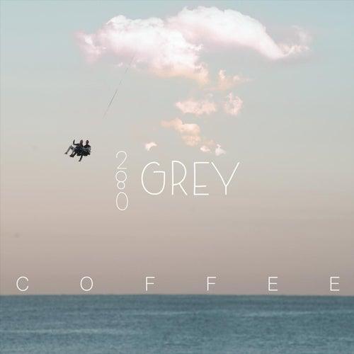 Coffee von 280 Grey