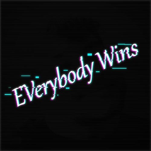 Everybody Wins de Clinton