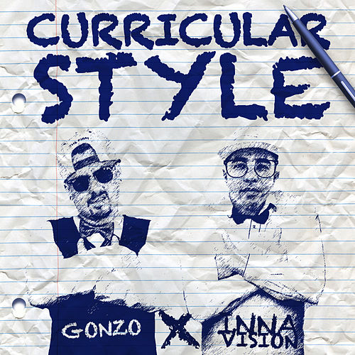 Curricular Style de Gonzo