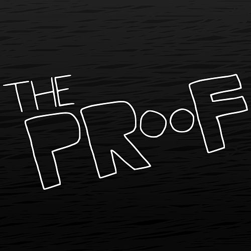 The Proof by Proof
