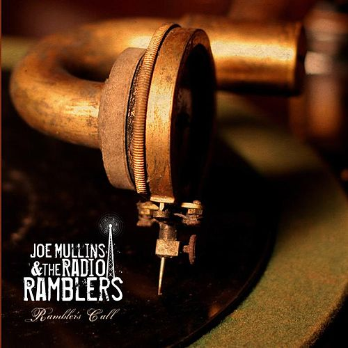 Rambler's Call von Joe Mullins
