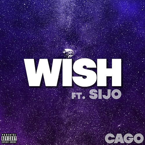 Wish by Cago