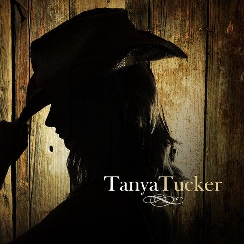 Tanya Tucker by Tanya Tucker