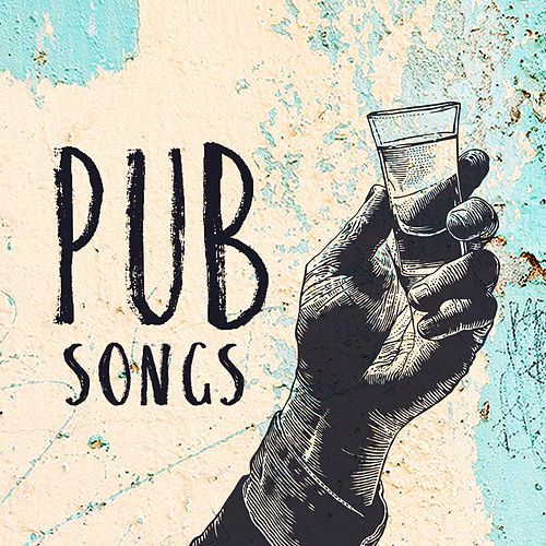 Pub Songs de Various Artists