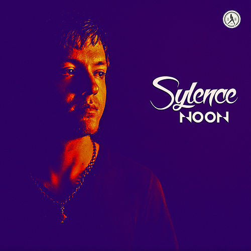 Noon by Sylence