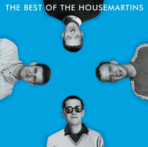 The Best Of de The Housemartins