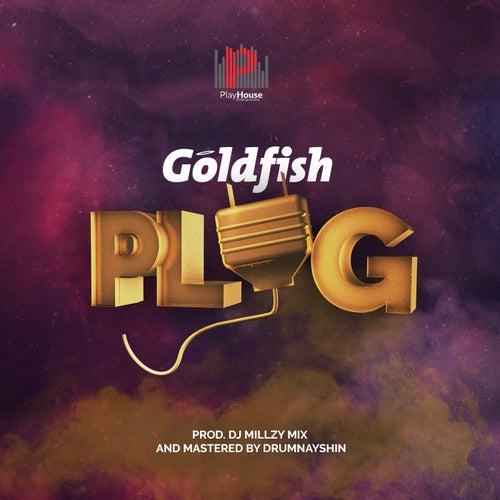 Plug by Goldfish