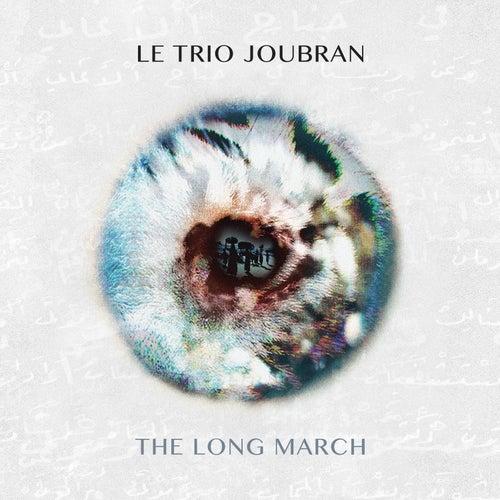 The Long March de Le Trio Joubran