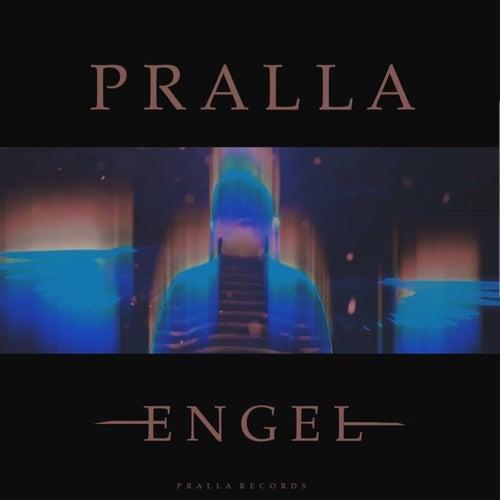 Engel von Pralla