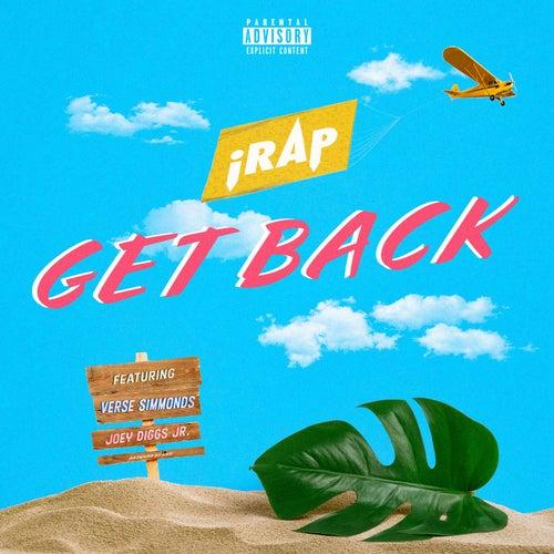 Get Back de iRap