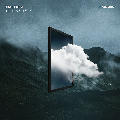 In Absence by Silent Planet